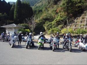 H1911天草 027