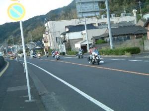 2004_1010_160140AA