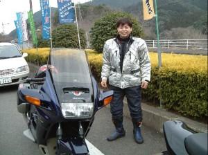 2006_0115_145414AA