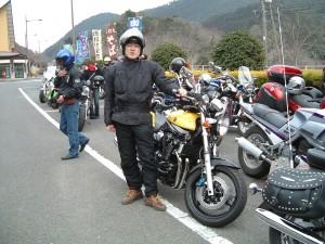 2006_0115_145544AA