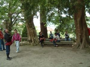 H1806曾木の滝 057
