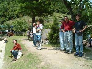H1906曾木の滝 035