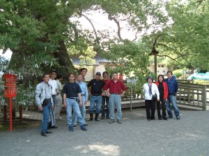 H1906曾木の滝 065